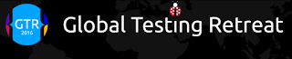 Global Testing Retreat